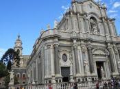 Catania, gita giorno percorrendo sola strada