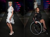 Milano Moda Donna: Torna protagonista Inclusiva