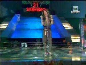 I top look dei cantanti al Festival di Sanremo