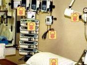 Entrare ospedale farti ammalare: super batteri fanno paura