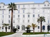 Miramare Palace Hotel stelle Sanremo