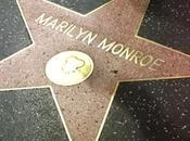 Hollywood, Angeles: cosa vedere sulla Walk Fame