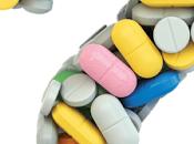 Antibiotico-resistenza: seria emergenza sanitaria spaventa preoccupa comunità scientifica