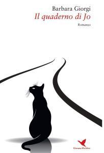 il-quaderno-di-jo-copertina-foto-copia-copia