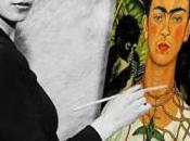 Mudec puoi appassionarti Messico Frida. mostra eventi