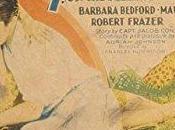 Sulle Orme Tarzan (1933)