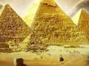 Piramide Cydonia, Piana Giza funzioni segrete