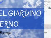 Recensione Segreti Giardino d'Inverno Lucille Bauman