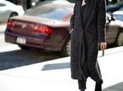 Cappotti: modelli chic della stagione