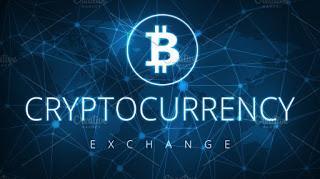 Investire in Bitcoin e criptovalute - I migliori exchange (I Parte)