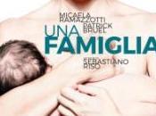 famiglia Sebastiano Riso: recensione