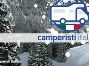 Social network camper: migliori gruppi facebook