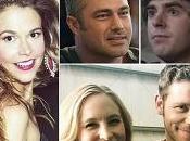 SPOILER Originals, Younger, Good Doctor, SHIELD, Chicago Fire, Salvation, Grey's Anatomy, Blindspot altri