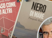 Pasquale Ruju Nero mare caso come altri