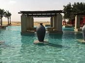 Relax Dubai Shams Resort, come un'oasi deserto