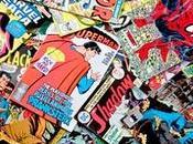 Quanto guadagna scrittore fumetti negli USA? risposta diplomatica, troppo,