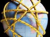 Protezionismo globalizzazione