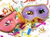 Viaggiare Grazia…Carnevali Mondo!