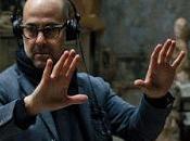 Stanley tucci racconta alberto giacometti: l'arte cinema