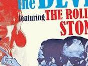 Home video: sympathy devil