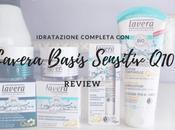 Idratazione completa Lavera Basis Sensitiv