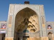 Consigli pratici viaggio Iran