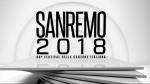 Sanremo 2018: Fiorello top, meno musica festival targato Baglioni