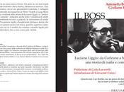 boss: Luciano Liggio, Corleone Milano, storia mafia complicità