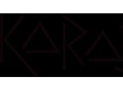 Karaja: occhi primo piano