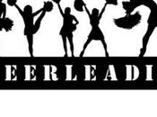 Ragazze pon: cheerleaders sono vere atlete
