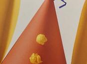 Cappellini buffi