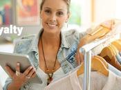 Cinque modi marchi e-commerce possono fidelizzare clienti