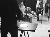 Teatro Accademia Marescotti (settima parte)