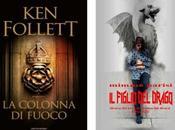 Follet Mimmo Parisi presentano libri personaggi indimenticabili