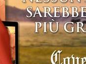 Cover Reveal: Nessun Amore Sarebbe Stato Grande David Mars