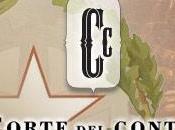 Statali, Corte Conti certifica rinnovo CCNL, arretrati busta stipendio Febbraio