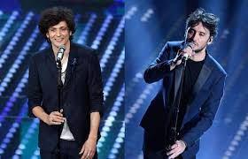 Un Festival di Sanremo di grande qualità. Da Ornella Vanoni con Bungaro e Pacifico a Max Gazzè, dai redivivi Decibel ai favoriti Meta e Moro. Chi vincerà?