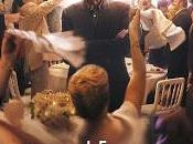 """""""C'est Prendila come viene"""" Olivier Nakache Eric Toledano: tragicomiche disavventure navigato wedding planner."""
