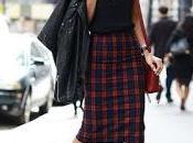 Come diventa fashion blogger