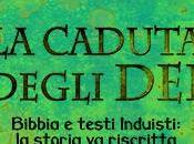 LIBRO CONSIGLIATO: Mauro Biglino, Enrico Baccarini Caduta Degli Editori ISBN 978-88-99912-26-0