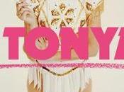 """Tonya"""" Craig Gillespie"""