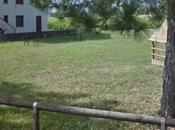 #ChiesinaUzzanese, l'Amministrazione interviene merito Parco Chiesanuova Uzzanese.