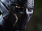 Black Panther, recensione anteprima film Marvel momento