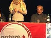 Potere Popolo, presentati programma candidati nella prima assemblea territoriale della provincia Ragusa