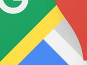 Velociraptor Google Maps