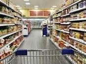 Supermercati: quando sottocosto presa giro