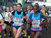 Insulti runner, divampano polemiche alla cinque mulini