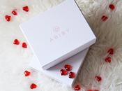 Abiby: beauty ricca grandi marchi delle esclusive boutique italiane
