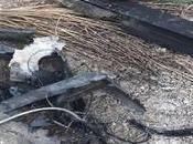 drone iraniano cieli israeliani atto forza, disperazione. Ecco perché dobbiamo preoccuparci!