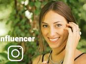 Come diventare influencer INSTAGRAM